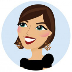 Caricature-Woman-600x364_greeneyes